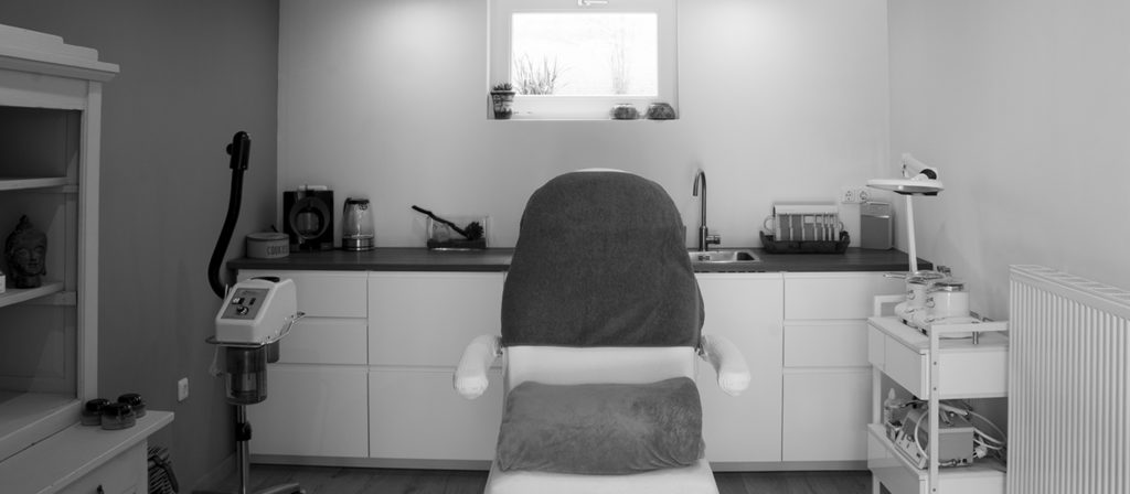 Salon MOOISO - onze salon in Simpelveld